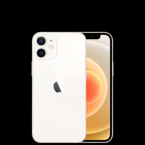 Apple iPhone 12 Mini  256GB  *Certified Refurbished*