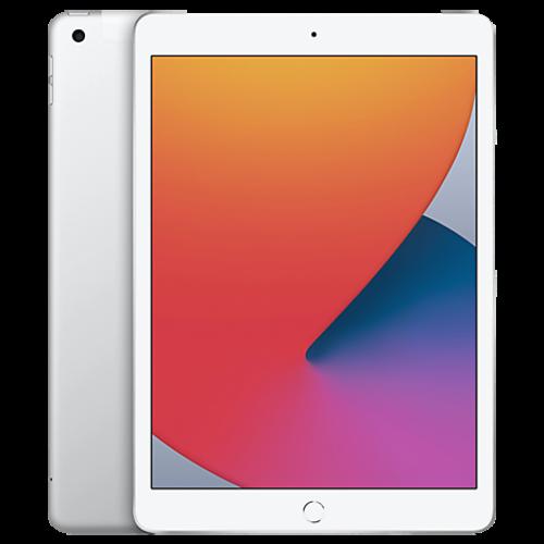 Apple Apple iPad (8th Generation) Wi-Fi + Cellular 128GB