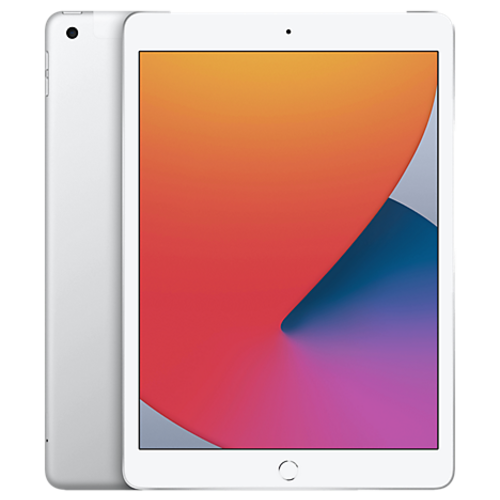 Apple Apple iPad (8th Generation) Wi-Fi + Cellular 32GB