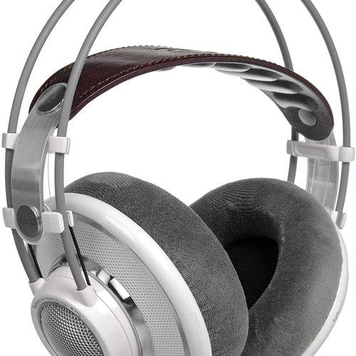 AKG AKG K701 Ultra Reference Class Stereo Headphone