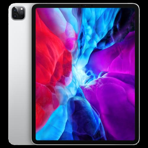 Apple Apple iPad Pro 12.9 (4th Generation) - Wi-Fi + Cellular - 128GB