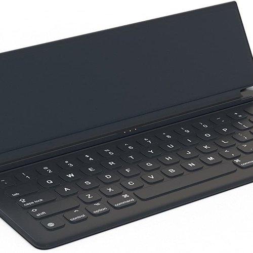 Apple Apple Smart Keyboard (for 9.7-inch iPad Pro) - US English