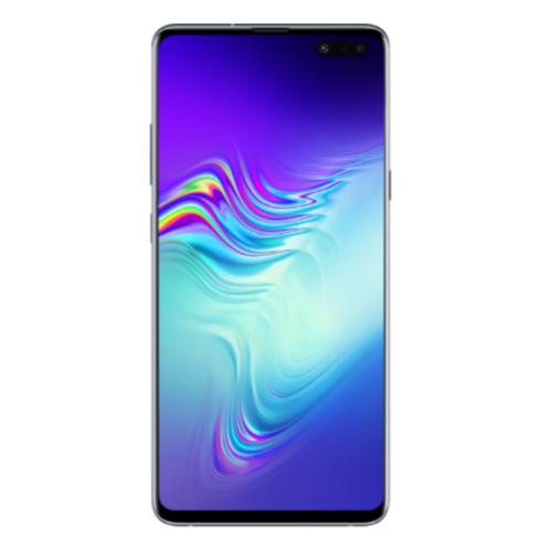 Samsung Samsung Galaxy S10 5G  *Certified Refurbished*