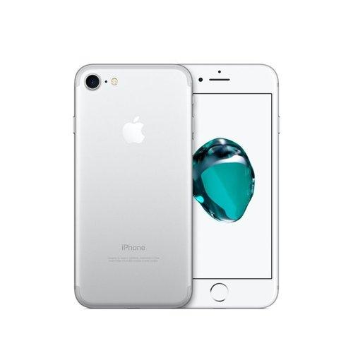 Apple iPhone 7  32GB  *Certified Refurbished*