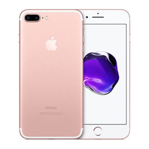 Apple iPhone 7+ 128GB  *Certified Refurbished*