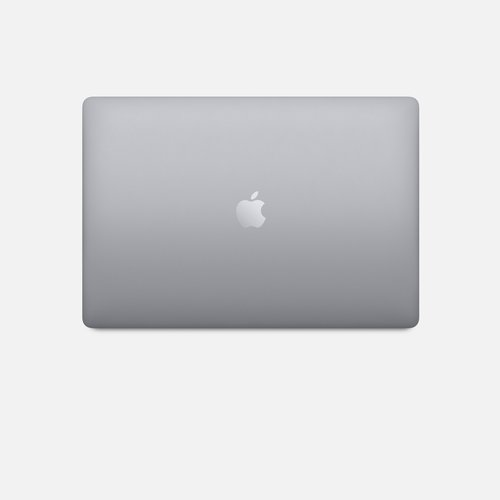 "Apple Apple - MacBook Pro - 16"" Display with Touch Bar - Intel Core i9 - 16GB Memory - AMD Radeon Pro 5500M - 1TB SSD (Latest Model)"