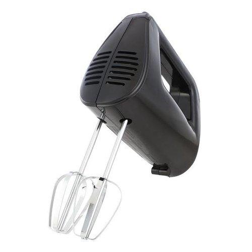 Mainstays Mainstays 5-Speed Corded Hand Mixer
