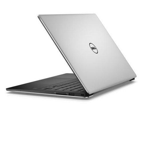 """Dell XPS 13 9360 Ultrabook: Core i5-8250U, 128GB SSD, 8GB RAM, 13.3"""" Full HD Touch Display"""