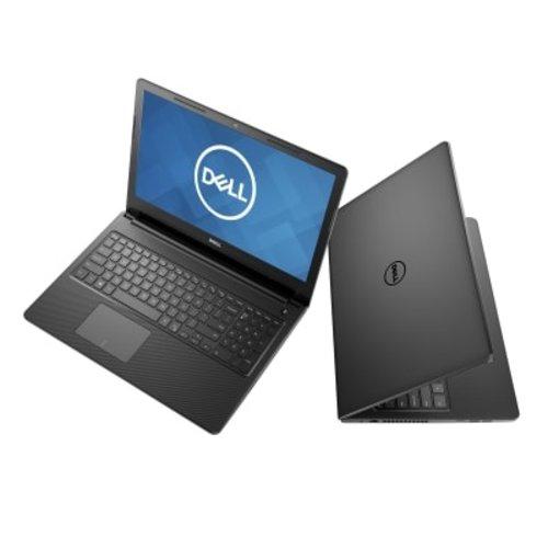 "Dell Dell Inspiron 15 3000 15.6"" Touchscreen Laptop, Latest Intel Core i3-7100U with 2.4GHz, 6 GB DDR4 RAM, 1 TB HDD, HDMI, Bluetooth, Webcam, MaxxAudio Pro - Win 10"