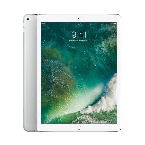Apple Apple iPad Pro 12.9 (1st Generation) - Wi-Fi - 32GB