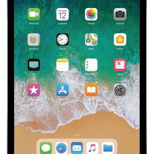 Apple Apple iPad Pro 12.9 (1st Generation) - Wi-Fi + Cellular - 128GB