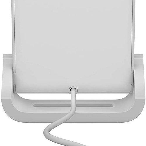 Logitech Logitech wireless charging stand