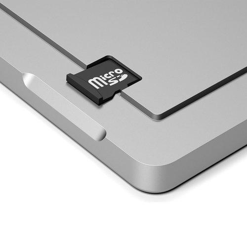 Microsoft Microsoft Surface Pro 4 (128 GB, 4 GB RAM)  *Certified Refurbished*