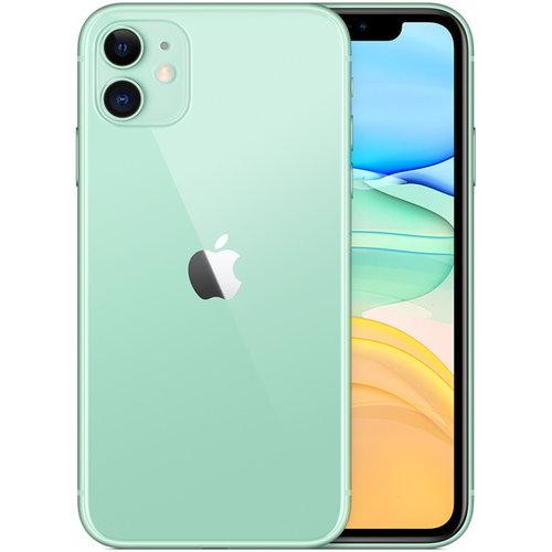 Apple iPhone 11  256GB *Certified Refurbished*