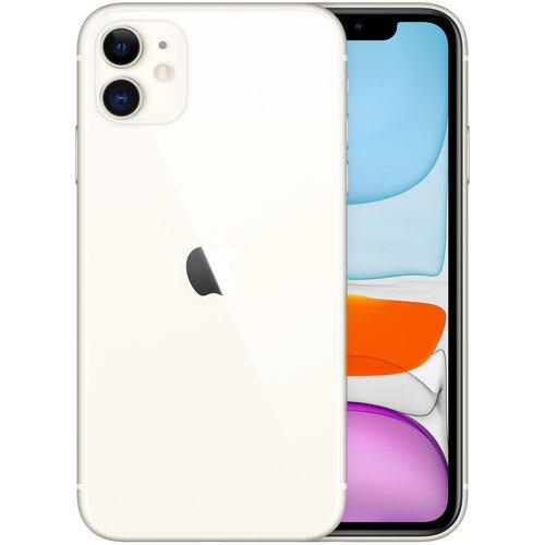 Apple iPhone 11 64GB  *Certified Refurbished*
