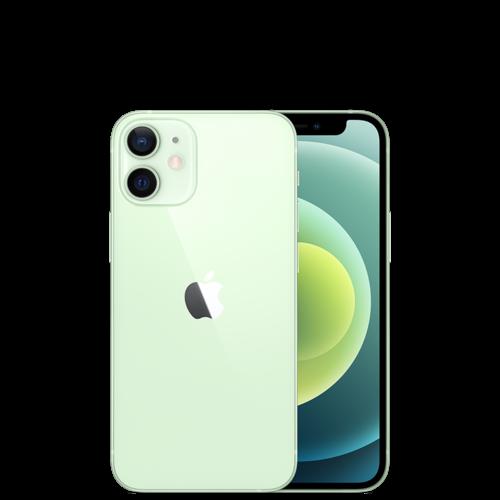 Apple iPhone 12 64GB *Certified Refurbished*