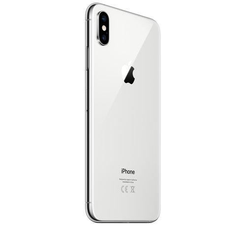 Apple iPhone XS Max 64GB   *Certified Refurbished*