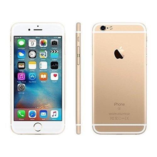 Apple iPhone 6s+  32GB  *Certified Refurbished*