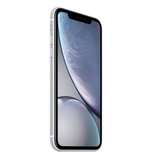 Apple iPhone XR 128GB  *Certified Refurbished*
