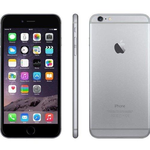 Apple iPhone 6  128GB  *Certified Refurbished*
