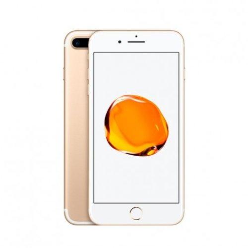 Apple iPhone 7+  32GB  *Certified Refurbished*