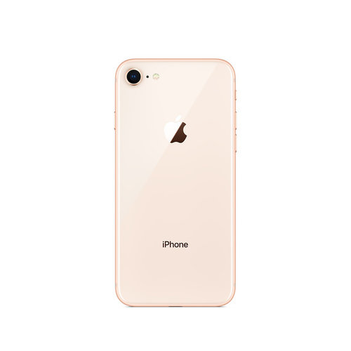 Apple IPhone 8 64GB *Certified Refurbished*