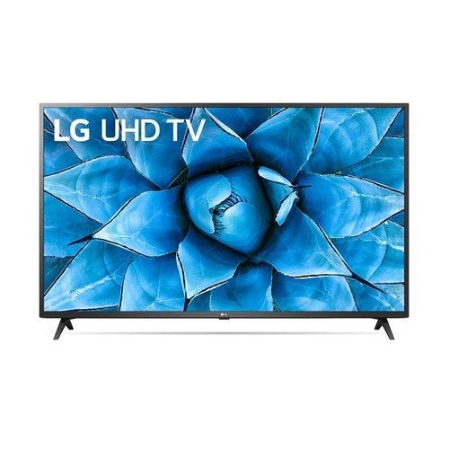 LG 65'' UN73 LG UHD TV with ThinQ AI
