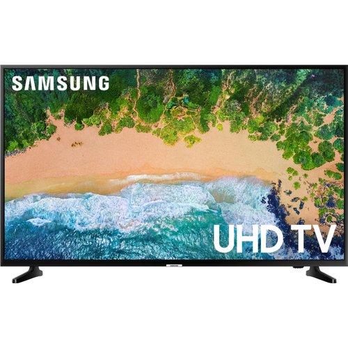 "Samsung Samsung 65"" NU6900 Smart 4K UHD TV"