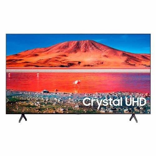 "Samsung Samsung 65"" - TU700D Series - 4K UHD LED LCD TV"