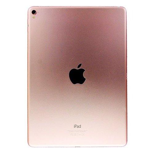 "Apple Apple iPad Pro A1673 9.7"" WiFi 32GB Tablet"