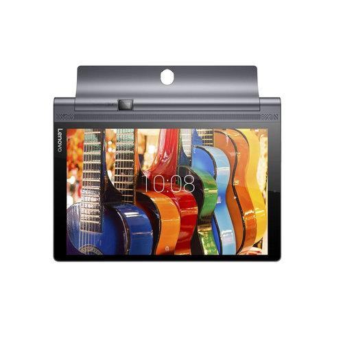 "Lenovo Lenovo Yoga Tab 3 Pro YT3-X90F,10.1"" 2K IPS Touch,4GB,64GB eMMC, Android  *Certified Refurbished*"