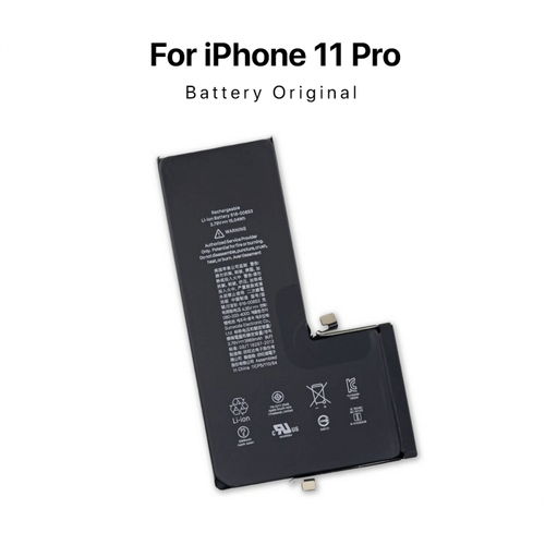 Apple iPhone 11 Pro Max Replacement Battery