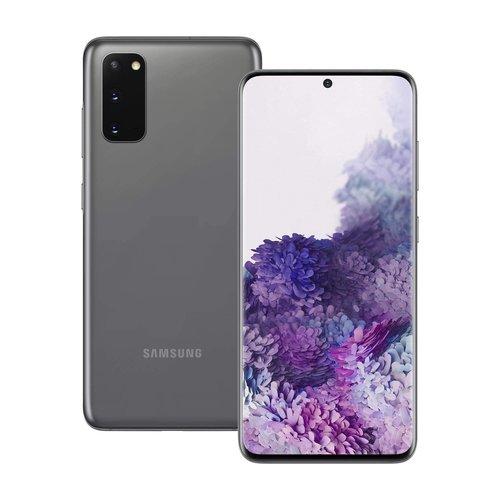 Samsung Samsung - Galaxy S20  5G