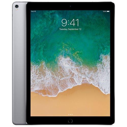 Apple Apple iPad Pro 12.9 (2nd Generation) - Wi-Fi + Cellular - 256GB