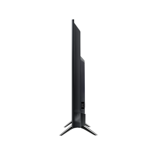 """Samsung 43"""" Full HD Smart TV J5202 Series 5"""