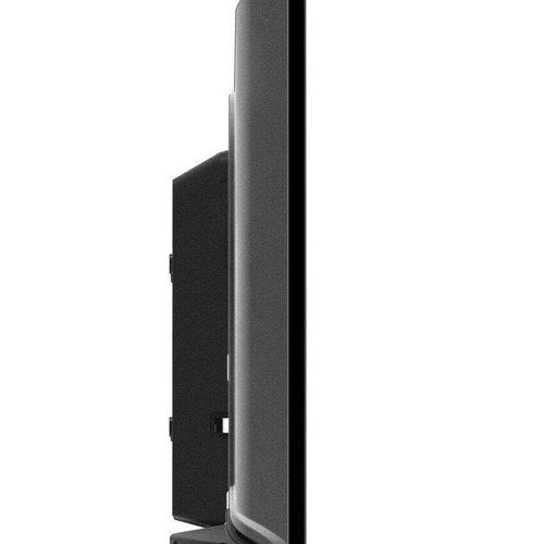 "TCL TCL 32"" CLASS 3-SERIES HD LED ROKU SMART TV - 32S321"