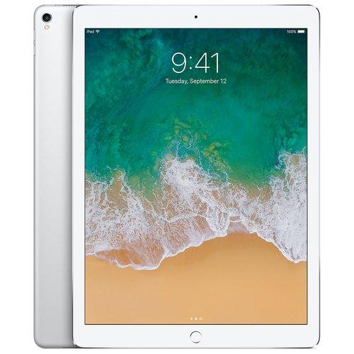 Apple Apple iPad Pro 12.9 (2nd Generation) - Wi-Fi + Cellular - 128GB