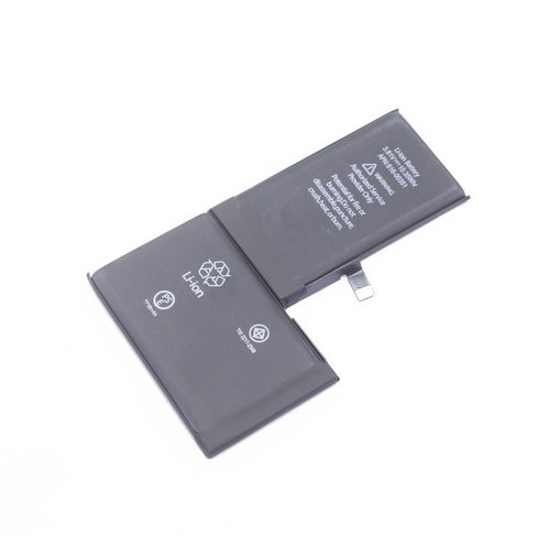 Apple iPhone XS Max Replacement Battery