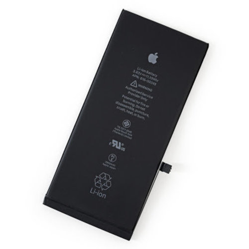 Apple iPhone 8+ Replacement Battery
