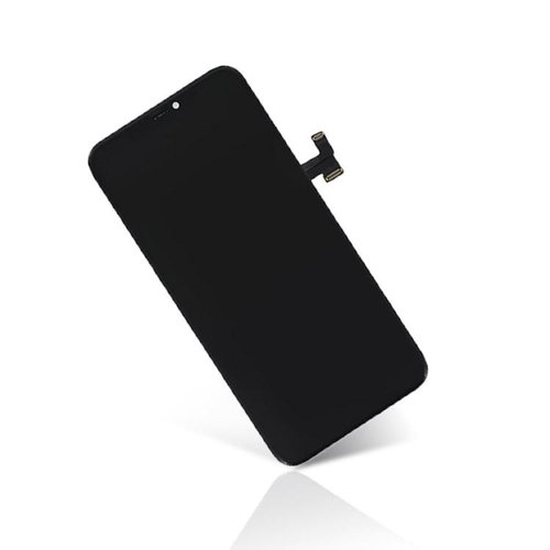 Apple iPhone 11 Pro Max LCD AND DIGITIZER