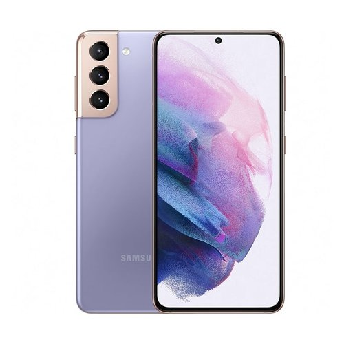 Samsung Samsung Galaxy S21
