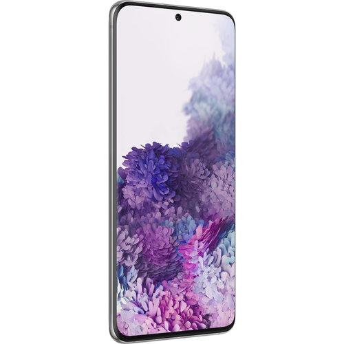 Samsung Samsung - Galaxy S20  *Certified Refurbished*
