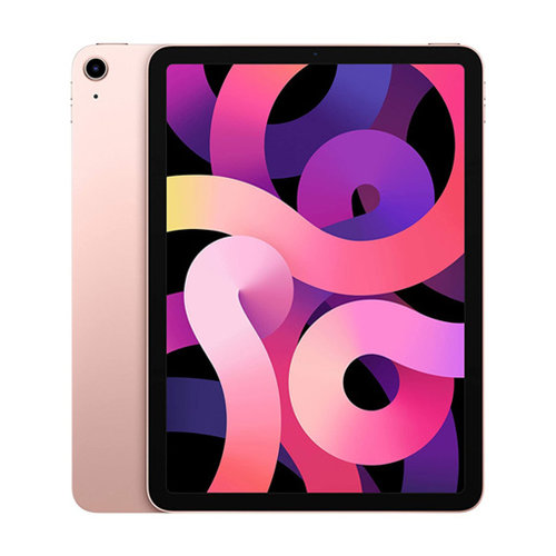 Apple iPad Air (4th Generation) Wi-Fi + Cellular 64GB