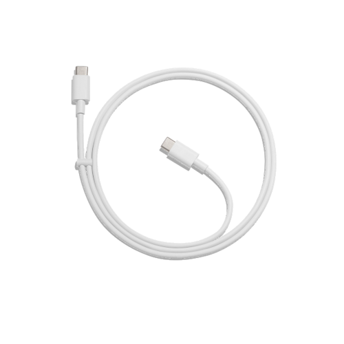 Samsung Samsung USB-C Cable (USB-C to USB-A)