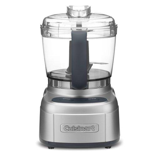 Cuisinart Cuisinart 4-Cup Elemental Food Processor