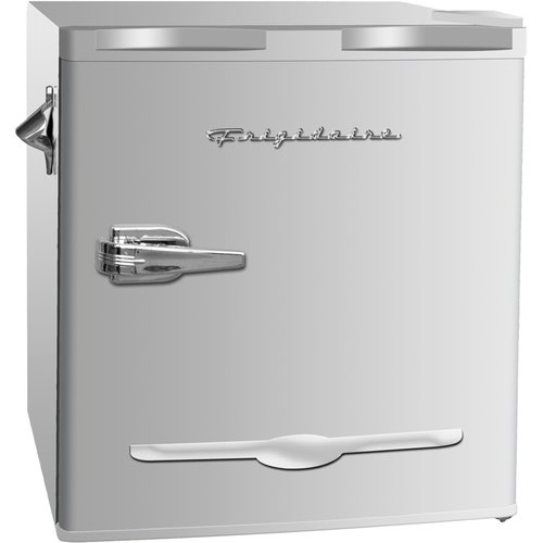 Frigidaire Frigidaire - Retro 1.6 Cu. Ft. Mini Fridge