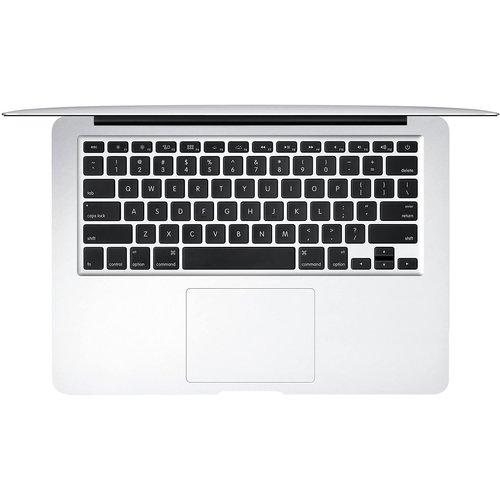 "Apple Apple MacBook Air (13"", Mid 2017)"