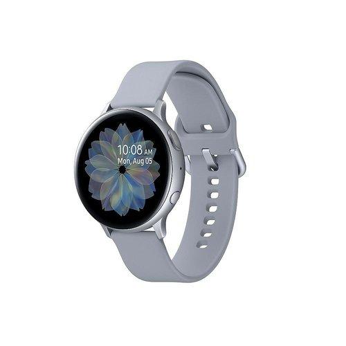 Samsung Samsung - Galaxy Watch Active Smartwatch