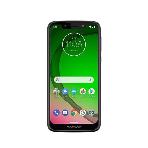 Motorola Motorola - Moto G7 Play