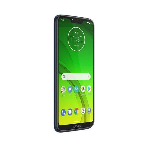 Motorola Motorola - Moto G7 Power